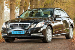 Zwarte_Mercedes
